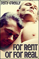 For Rent Or For Real